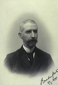 Vilhelm Bardenfleth 1897 by Christensen & Morange.jpg