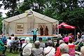 Vilich-adelheidisfest-2015-30.jpg