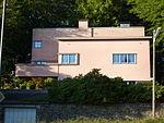 Villa Espenlaub 4.jpg