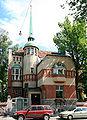Villa Johanna Helsinki.jpg