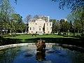 Villa Magalone.jpg