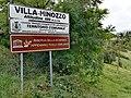 Villa Minozzo 02.jpg
