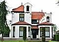 Villa Veldhorst Nunspeet 2.jpg