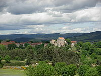 Village de Charraix.JPG