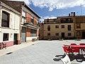 Villanueva de Gumiel 09.jpg