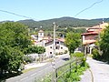 Villanueva de Valdegovía 25.jpg