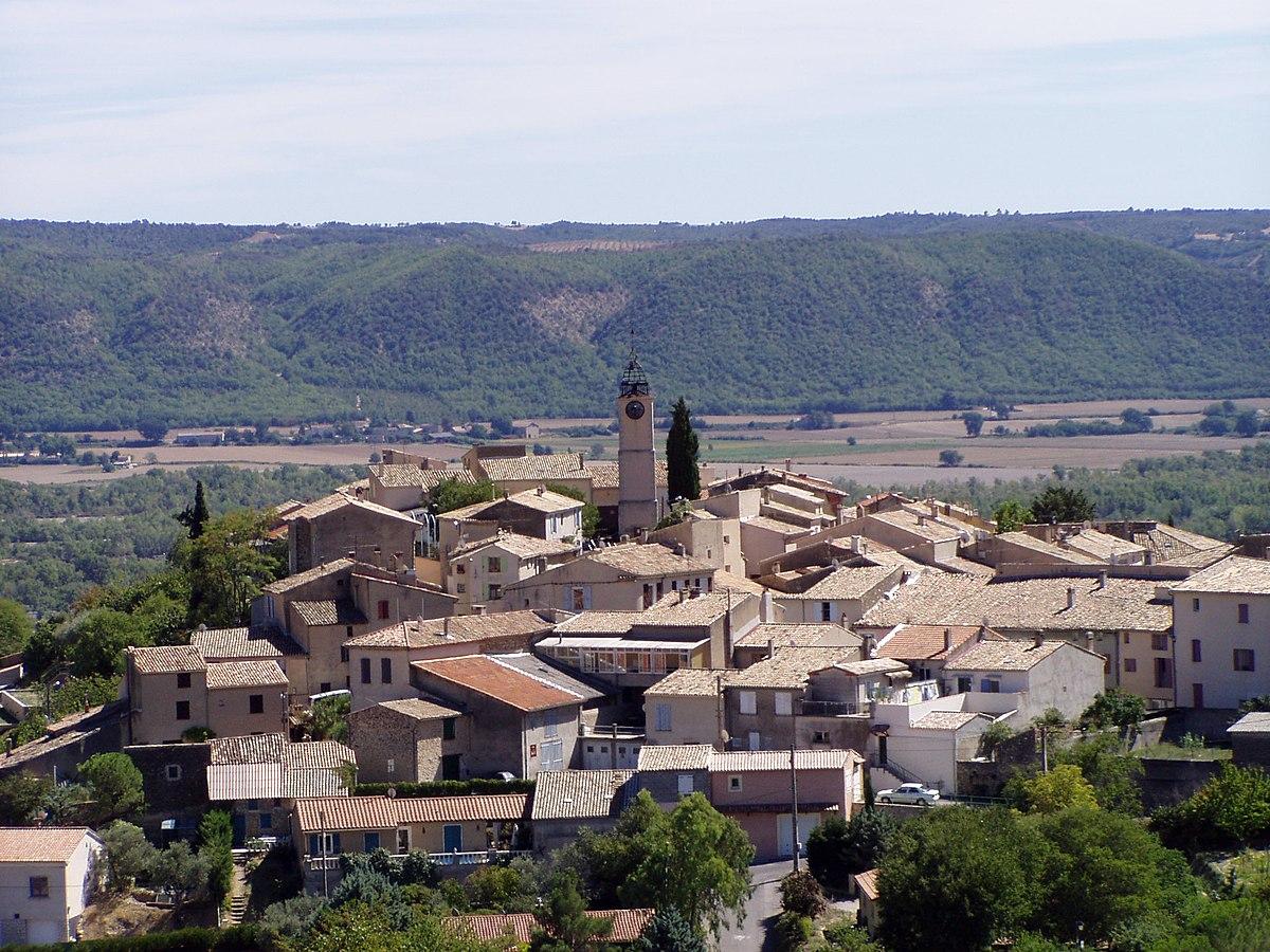 Villeneuve alpes de haute provence wikip dia for Haute provence