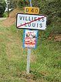 Villiers-Louis-FR-89-panneau d'agglomération-03.jpg