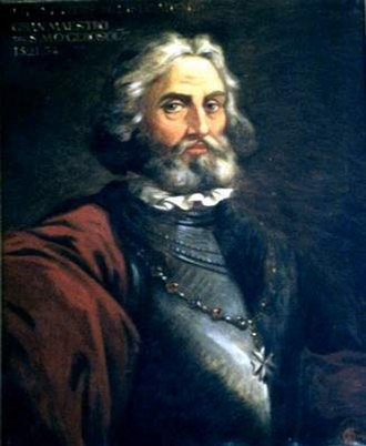 Philippe Villiers de L'Isle-Adam - Image: Villiers de l Isle Adam