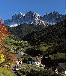 Ville De Montagne France Hup Ef Bf Bd