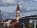 Vilnius (12664055405).jpg