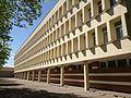 Vilnius Pedagogical University1.JPG