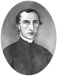 Vincenc Janalík (1804-1855).jpg