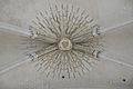 Vincennes Sainte-Chapelle Clé 944.jpg