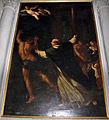 Vincenzo dandini, san vincenzo che esorcizza un osesso, 1664 ca. 2.jpg