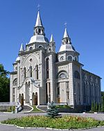 Vinnytsia-baptist-church.jpg