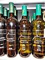 Vino Vrbnička žlahtina.jpg