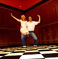 Vintage jive jitterbug swing rock n roll dance ii.jpg