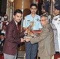 Virat Kohli Arjuna Award.jpg