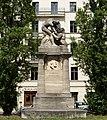 Virchow von Klimsch.jpg