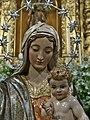 Virgen del Prado (Iglesia de San Sebastián, Sevilla).jpg