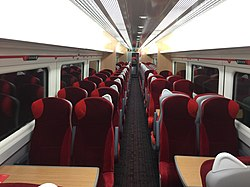 Virgin Trains East Coast refreshed Mk3 interior.jpg