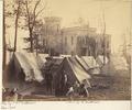 Virginia, Auburn, Castle Murray - NARA - 533321.tif