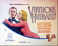 Virtuous Husband lobby card.jpg