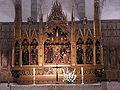 Visby Sankta Maria Altar02.jpg