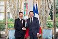 Visita de Trabajo a Francia (35632534371).jpg