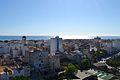 Vista de Guardamar del Segura des del castell.JPG