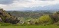 Vista de Petrela, Albania, 2014-04-17, DD 03.JPG