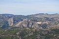 Vista de Tàrbena des de la serra de Bèrnia.JPG