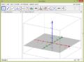 Vista gráfica 3D de GeoGebra.png