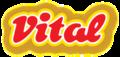 Vital-logo-1855.png