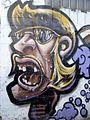 Vitoria - Graffiti & Murals 0530.JPG