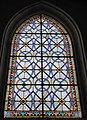 Vitrail Testeau 1888 Orléans église Notre-Dame Poupry Eure-et-Loir France.jpg