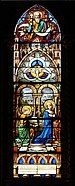 Vitraux de la basilique Notre-Dame, Genève 23.jpg