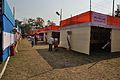 Vivekananda Mela and Exhibition - Ramakrishna Mission Ashrama - Narendrapur - Kolkata 2014-02-12 2095.JPG