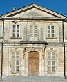 Viviers - Évêché -3.JPG