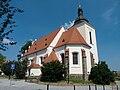 Vlašim - kostel sv. Jiljí.jpg