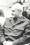 Vladimir Dzhanibekov (cropped).jpg