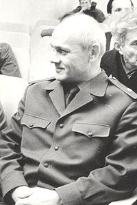 Wladimir Dschanibekow
