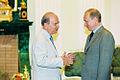 Vladimir Putin 17 July 2001-6.jpg