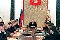 Vladimir Putin 23 October 2000-3.jpg