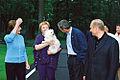 Vladimir Putin 24 May 2002-29.jpg