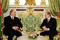 Vladimir Putin and Aleksandr Lukashenko-1.jpg
