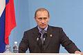 Vladimir Putin at G8 Summit 2000-10.jpg