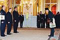 Vladimir Putin with Kamaruddin Bin Mustafa.jpg