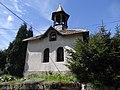 Vlastiboř (na Železnobrodsku) - kaple (1).jpg